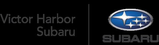 Victor Harbor Subaru